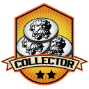 Collector