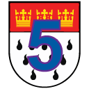 Kölner Stammtisch V