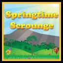 Springtime Scrounge