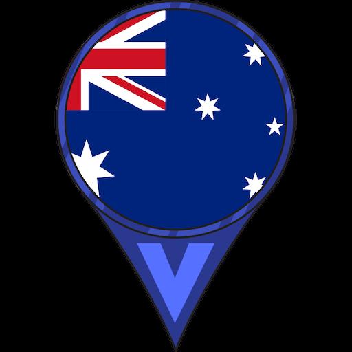 Australia Global Grub