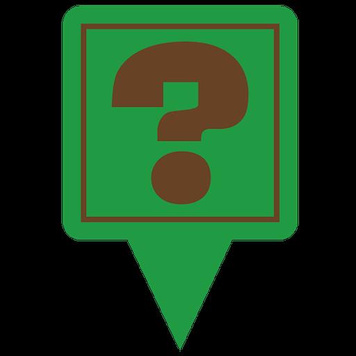 Earth Mystery