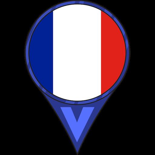 France Global Grub