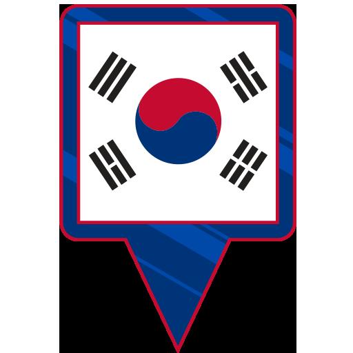 Korea Global Grub