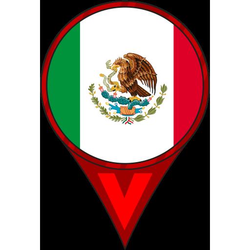Mexico Global Grub