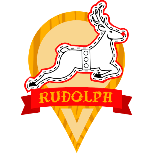 Rudolpf