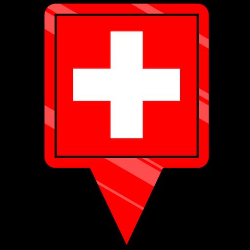 Switzerland Global Grub