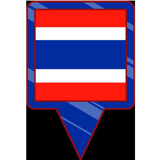 Thailand Global Grub
